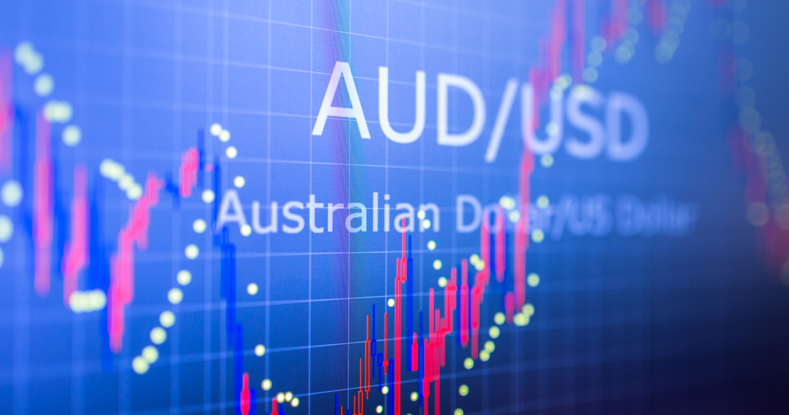 Errante Trading Commodity Currencies – AUD Focus